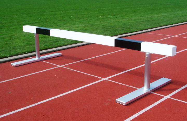 Track Amp Field Equipment Category