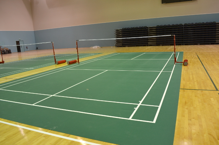 Badminton Equipment Manufacturer Malaysia Badminton