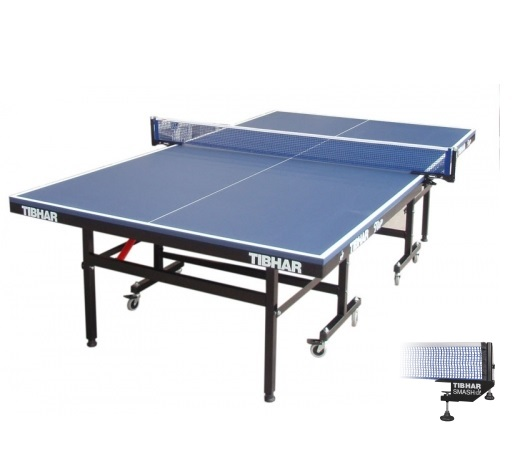 Table tennis tibhar top for 10 table tennis rules